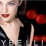 Loja Maybelline – Site, Comprar