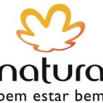 Menor Aprendiz Natura 2014