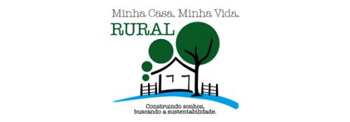 Minha Casa Minha Vida Rural