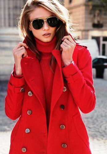 Moda Inverno 2013