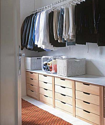 modelos-de-closets-pequenos-e-simples