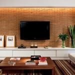 modelos-de-decoracao-de-sala-de-televisao-simples-barata-estilosa