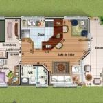 modelos-de-plantas-baixas-de-casa-gratis
