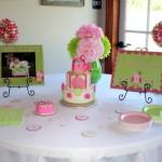 Decoração Simples e Barata para Aniversário Infantil