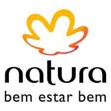 Natura Pedidos Online