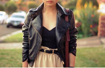 Jaquetas e Casacos Inverno 2014: modelos