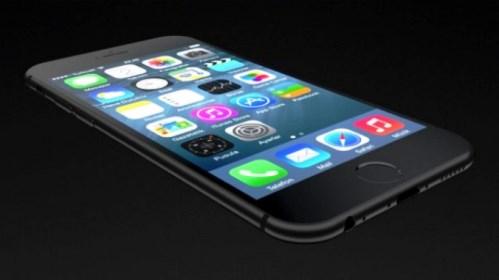 novo-iphone6