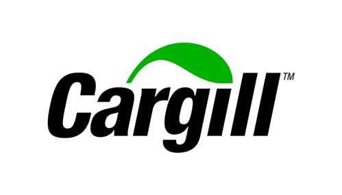 Novos Talentos Cargill