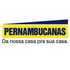 ofertas-pernambucanas
