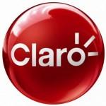 Pacotes Claro Internet 2014