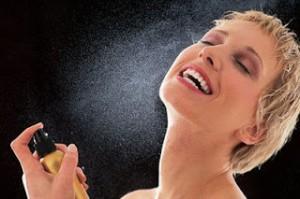 perfume para mulher 1