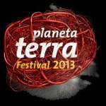 Planeta Terra Festival 2013