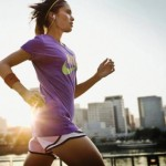 Playlists para Correr: musicas