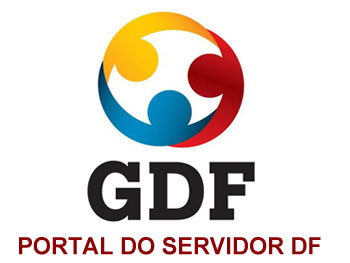 Portal do Servidor DF Contra Cheque no Sigrhnet