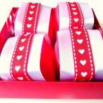 Presente dia dos namorados 2014