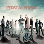 Prison Break Online: assistir