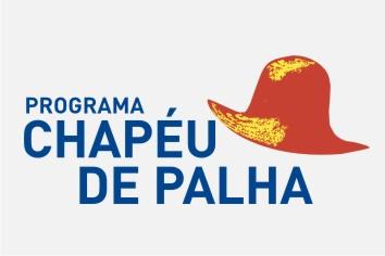 Programa Chapéu de Palha Pernambuco