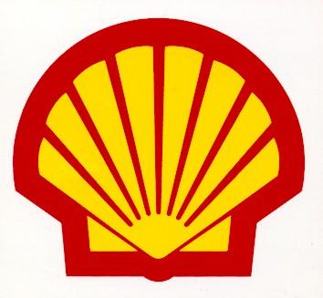 Programa de Estágio Shell