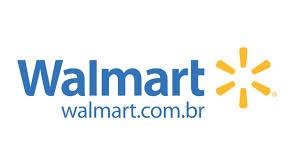 Programa de Estágio Walmart 2014