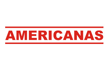 Programa de Trainee Lojas Americanas