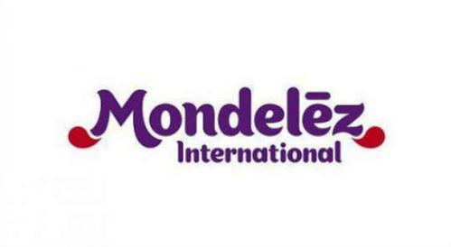 Programa de Trainee Mondelez 2014