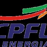Programa Trainee CPFL
