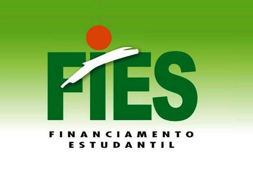 Programa FIES 2014