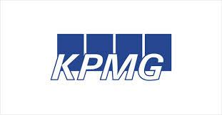 Programa KPMG trainee 2014