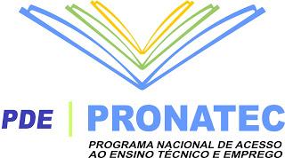 Programa Pronatec 2014