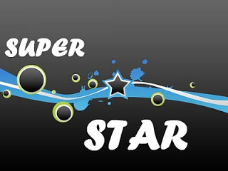 Programa Super Star