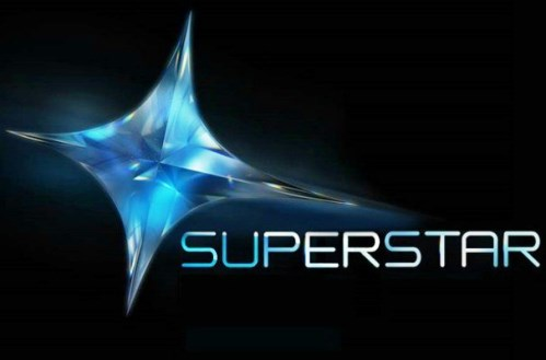 Programa SuperStar 2015