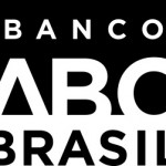 Programa Trainee Banco ABC Brasil: cadastro, vagas