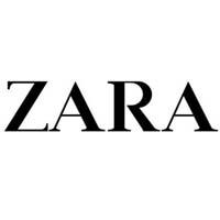 Programa Trainee Lojas Zara 2014