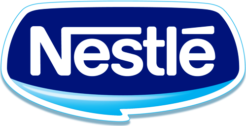 Programa Trainee Nestlé 2015