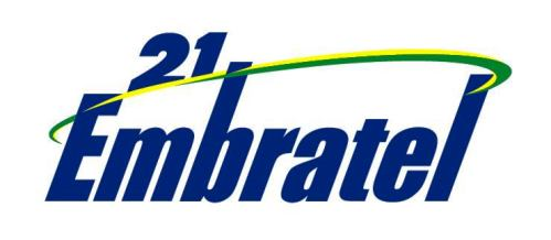 Programas de Estágio e Trainee Embratel 2014