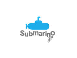 Promoções Submarino