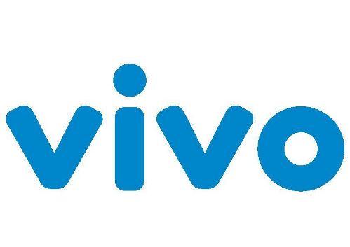 Promoções VIVO 2014