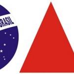 Prova OAB 2014