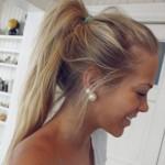 rabo-de-cabelo-2013-com-mechas-cortes