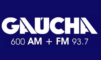 radio-gaucha-ao-vivo-ouvir-online