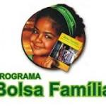 Recadastramento Bolsa Familia 2014