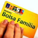 Recadastramento do Bolsa Família: como fazer?