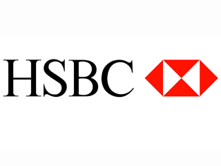 Recalcular Boleto banco HSBC