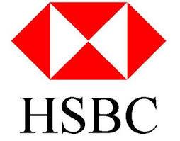 Reemissão de Boletos Vencidos HSBC
