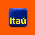 Banco Itaú Consulta de Saldo e Extrato Pela Internet