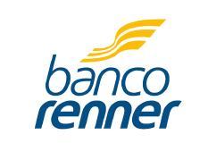 Segunda Via Banco Renner