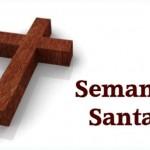 Semana Santa 2014: data, feriado