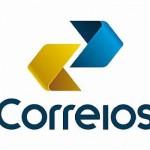 Shopping Correios Online: www.Correios.com.br