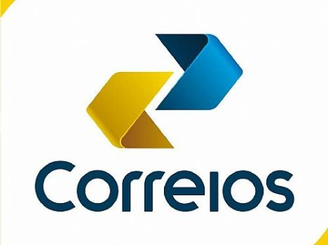 Shopping Correios Online