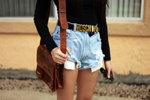 Shorts Hot Pants: como usar, modelos
